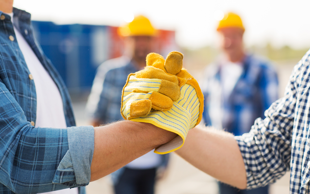 Affordable Construction Permits Permitting Services