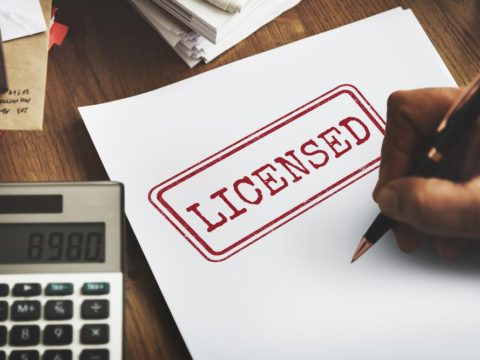 Occupational License Consultants